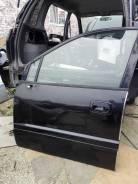 Дверь передняя Mitsubishi RVR N74