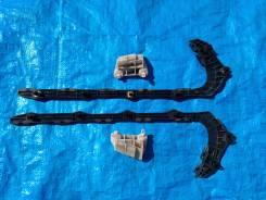 Крепления заднего бампера Lexus GS300/GS350/GS430 /GS460 во Владивосто 52157-30061