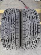 Dunlop Winter Maxx SJ8, 235/55/19