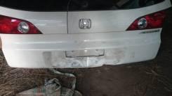 Накладка крышки багажника Honda Accord VII CM# С 2003-2007Г