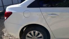 Крыло Chevrolet Cruze LS 2012 заднее правое