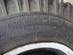 ЯШЗ Я-248. всесезонные, б/у, износ 80%