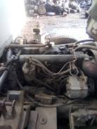 BAW Fenix. Продается грузовик БАФ Феникс 1065 Е2, 3 200куб. см., 3 600кг., 4x2