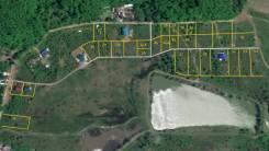 Продаются земельные участки в селе Дефановка. 6кв.м., собственность, электричество