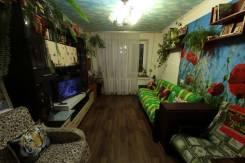 3-комнатная, улица Богдана Хмельницкого 125. Ю.З.Р, агентство, 72,0кв.м.