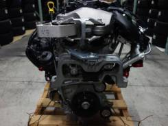 Двигатель Mercedes 2.0L 270.920