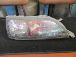 Фара передняя правая Toyota Cresta, GX100, JZX100, JZX101, JZX105