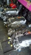 Двигатель Хонда Аккорд 8 2.4 K24