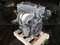 Двигатель Toyota RAV-4 2.5L 2ARFE