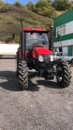 YTO. Трактор 854, 85,00л.с.
