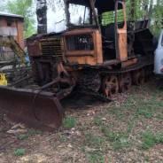 ОТЗ ТДТ-55. Продам трактор ТДТ-55, 6 000куб. см., 60 000кг., 9 000кг. Под заказ
