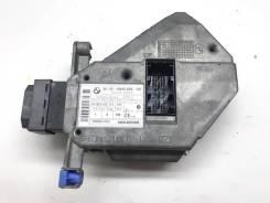 Выключатель зажигания и стартера/CAS BMW 7 series