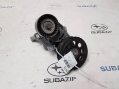 Ролик натяжной Subaru Forester, Impreza, Legacy, Outback, XV