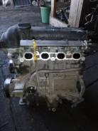 Контрактный Двигатель KIA, прошла проверку