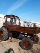 Т-16. Продам трактор , 25 л.с.