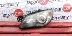 Фара левая Subaru Impreza (G11) 2000-2007