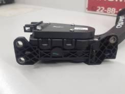 Педаль акселератора [S1108110] для Lifan X60