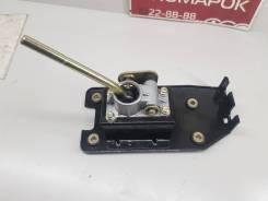 Кулиса КПП [S1703100] для Lifan X60