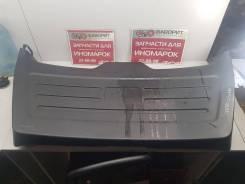 Обшивка крышки багажника [S6302110B28] для Lifan X60