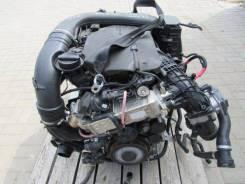Двигатель BMW X5 f15 X6 f16 N57D30A