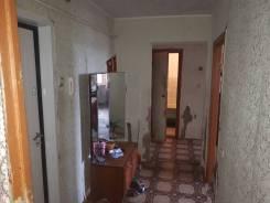 2-комнатная, Новошахтинский, улица Юбилейная 19. частное лицо, 52,0кв.м.