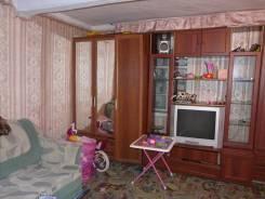 Продам дом с. Варфоломеевка. Набережная, р-н Варфоломеевка, площадь дома 29,0кв.м., электричество 8 кВт, отопление твердотопливное, от агентства нед...