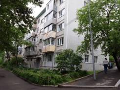 3-комнатная, улица Марины Расковой 5. Борисенко, проверенное агентство, 62,0кв.м. Дом снаружи