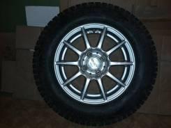Колеса 4X100 R14
