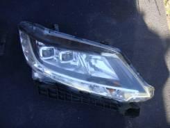 Фара правая Honda Odyssey RC1 100-18076