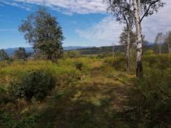 Продам земельный участок 20 соток. 2 000кв.м., собственность