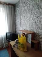 Комната, улица Нахимовская 8а. Заводская, частное лицо, 18,0кв.м. Вторая фотография комнаты
