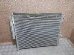 Радиатор кондиционера. Chery Tiggo 5. Под заказ