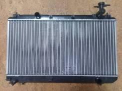 Радиатор охлаждения двигателя. Chery Tiggo 5. Под заказ