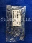 Скоба вилки сцепления Subaru 30534AA001