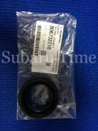 Сальник заднего редуктора R Subaru 806732210
