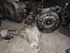 Акпп Toyota VOXY AZR-65 A248F-02A