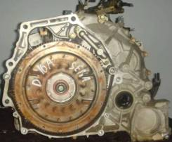 АКПП Honda HR-V D16A SENA, MENA . Установка Гарантия 6 Месяцев