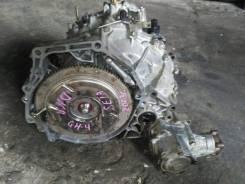 Автомат Honda D17A D16A D15B ZC Установка гарантия 6 месяцев
