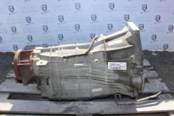 АКПП 6HP26 Lincoln Navigator 4dr 4WD 2005г.