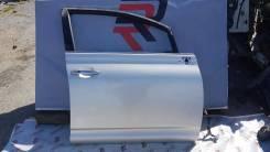 Дверь передняя правая Toyota Mark X ZIO ANA10 /RealRazborNHD/