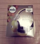 G.Sound