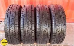 Pirelli Ice Asimmetrico. Зимние, без шипов, 2015 год, 10%