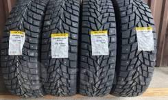 Dunlop Grandtrek Ice02, 215/70R16