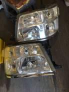 Фара правая 100-24777 Nissan Elgrand 1999-2002