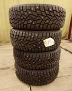 Dunlop SP Winter Ice 02, 205/65 R15