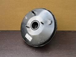 Вакуумный усилитель тормозов. Chevrolet Lacetti, J200 L14, L34, L44, L79, L84, L88, L91, L95, LBH, LDA, LHD, LMN, LXT, F16D3