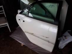 Дверь Toyota Camry ACV30, ACV35 задняя правая