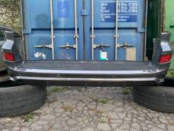 Бампер Задний Lexus LX570 2012+ 52159-60998 52159-6A901