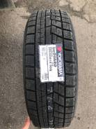 Yokohama Ice Guard IG60, 205/60 R16