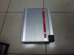 Усилитель звука Hyundai Grandeur 96370-3L200